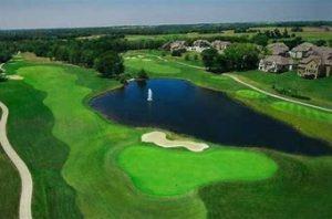 best golf courses in Alabama
