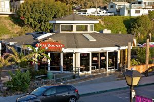 Where to Eat? 14 Best Morro Bay Restaurants 4