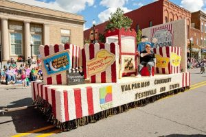 15 Exciting Festivals in Indiana 1