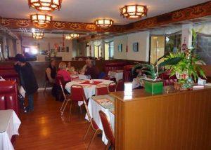 Where to Eat? 14 Best Morro Bay Restaurants 1