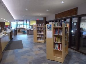 Dickinson County Library (Iron Mountain) - 2020 All You Need to Know ...