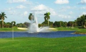 7 Best Golf Schools in Florida 1
