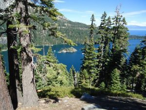 6 Things to Know Before Visiting Lake Tahoe Waterfall 8