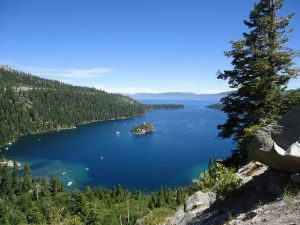 6 Things to Know Before Visiting Lake Tahoe Waterfall 10