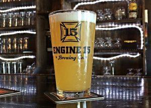 20 Florida Craft Breweries You Need to Visit| VisitFlorida.com