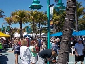 Fort Myers Beach, FL Rentals - (Rentals By Owner)
