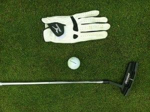 7 Best Golf Schools in Florida 3