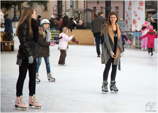 Ice Skating Indianapolis - 7 Best Places 15
