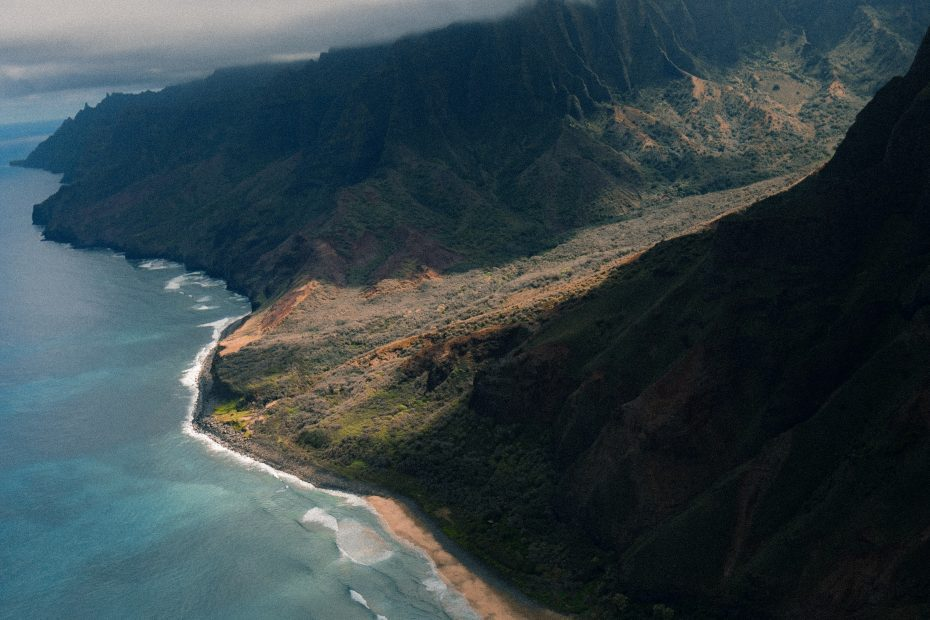 10 Best Hikes in Kauai