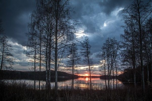 10 Fun Things to Do in Finland 1