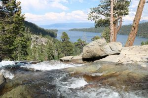 6 Things to Know Before Visiting Lake Tahoe Waterfall 12