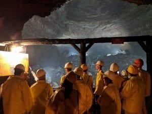 Iron Mountain Mi - Visiting Iron Mountain?