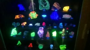 Mineral & Lapidary Museum (Hendersonville) - 2020 All You Need to Know ...