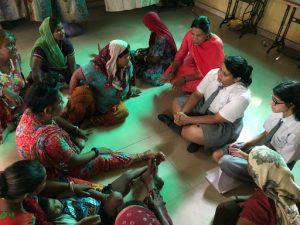 Pratisandhi: Breaking taboos on Sex-Ed in India 1