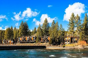 6 Things to Know Before Visiting Lake Tahoe Waterfall 6