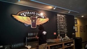 photo0.jpg - Picture of Veterans United Craft Brewery, Jacksonville ...