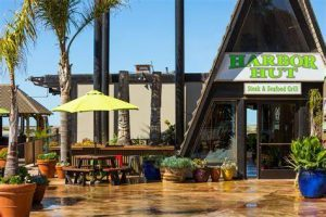 Where to Eat? 14 Best Morro Bay Restaurants 3