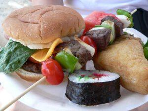 Top 15 Folly Beach Restaurants 10