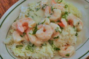 Top 14 Islamorada Restaurants 3