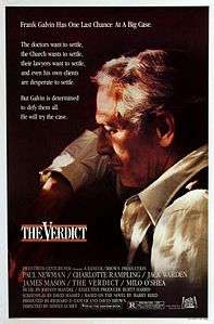 best lawyer movies