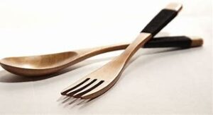 History Of Spoons