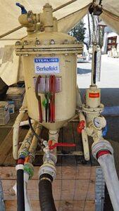Berkey Water Filter - Scam or Real? 6