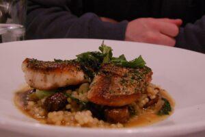 Top 14 Islamorada Restaurants 10