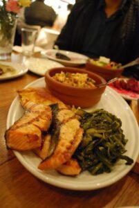 Top 14 Islamorada Restaurants 13