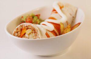 Top 14 Islamorada Restaurants 8