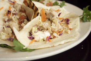 Top 14 Islamorada Restaurants 2
