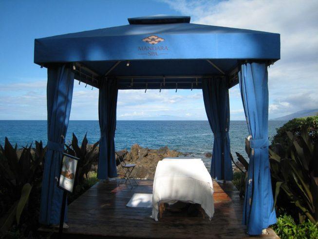 Maui activities