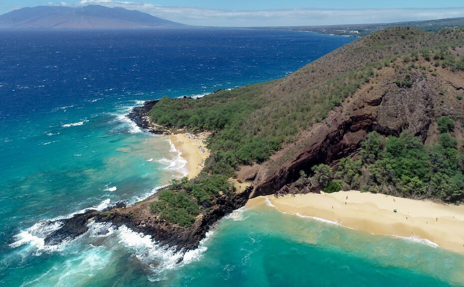 20 Exciting Maui Activities 1
