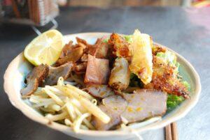 Top 15 Folly Beach Restaurants 12