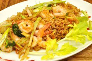 Top 15 Folly Beach Restaurants 3