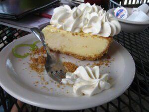 Top 14 Islamorada Restaurants 1