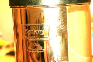Berkey Water Filter - Scam or Real? 1