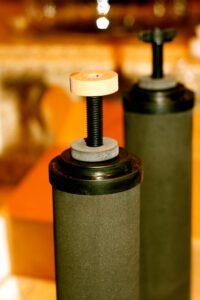 Berkey Water Filter - Scam or Real? 5