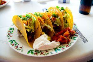 Top 15 Folly Beach Restaurants 11