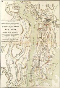 Battle of White Plains: Summary, History and Facts 2