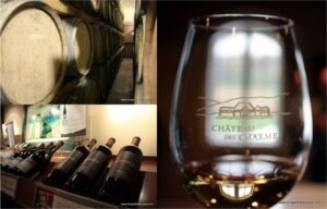 Chateau des Charmes Wines | Bed and Breakfast Niagara on the Lake