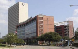 Best Medical Schools in Texas