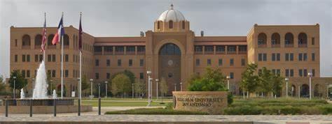Best Medical Schools In Texas