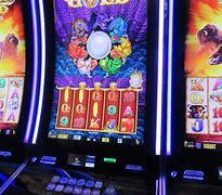 Casinos in north California