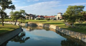 10 Best Dallas Golf Courses Not To Miss 9