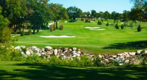 10 Best Dallas Golf Courses Not To Miss 5
