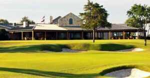 10 Best Dallas Golf Courses Not To Miss 2