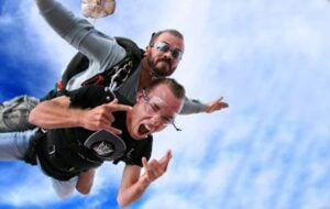Activities, Things To Do, Gifts & Adventures, Adrenaline USA
