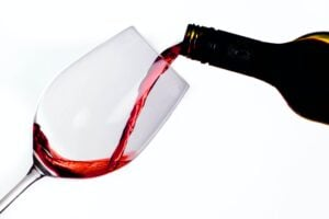 Von Stiehl Vineyard, A Door County Winery