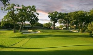 10 Best Dallas Golf Courses Not To Miss 3