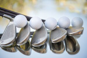 10 Best Dallas Golf Courses Not To Miss 13